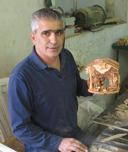 al-farah-for-eastern-handicrafts
